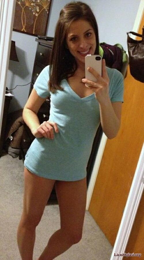 devojke_u_gacicama_020.jpg