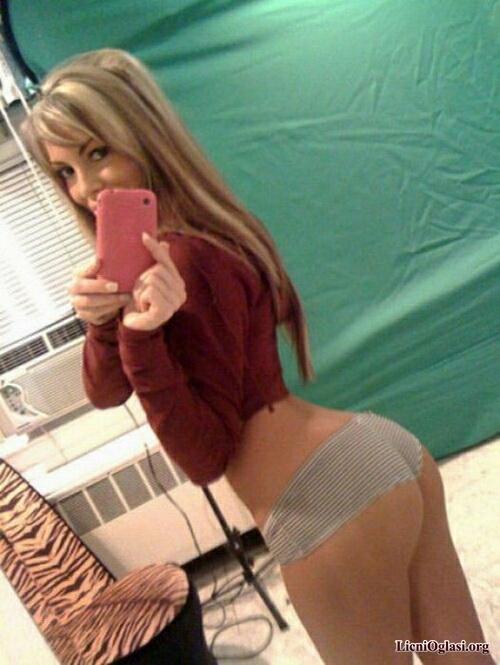 devojke_u_gacicama_022.jpg