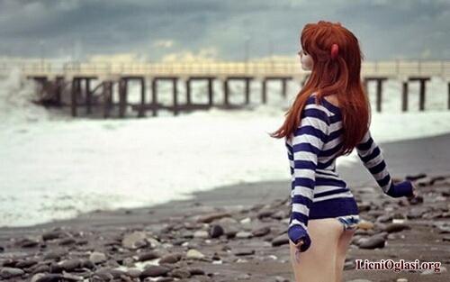 devojke_u_gacicama_028.jpg