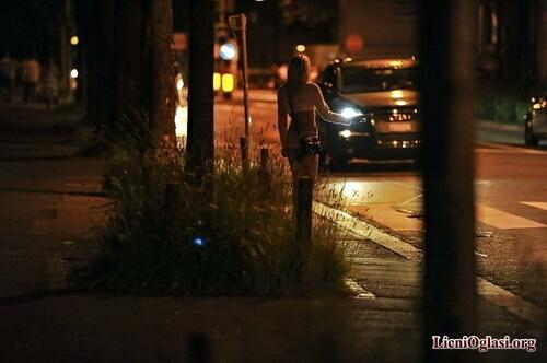 Prostitutke iz Beograda, Novog Sada, Niša, Subotice, Kragujevca