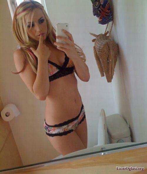 privatne_fotke_iz_iphonea_zgodnih_riba_020.jpg