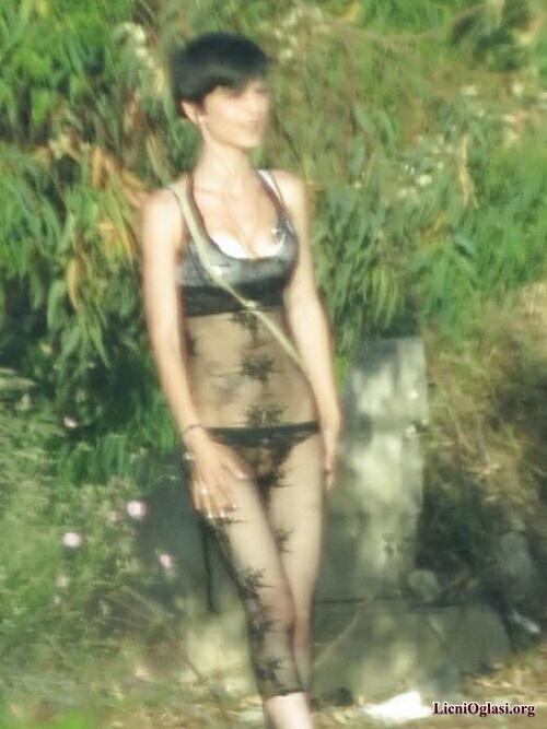 Porno Linkovi Yu Porn Erotika