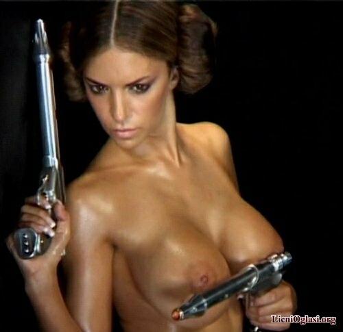 seksi_princeza_leja_062.jpg