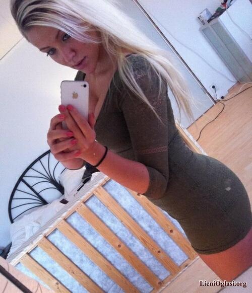 slatke_devojke_skockane_za_izlazak_012.jpg