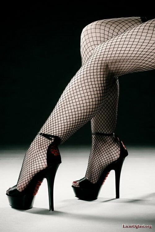 Фут фетиш проститутки москва 10 фотография