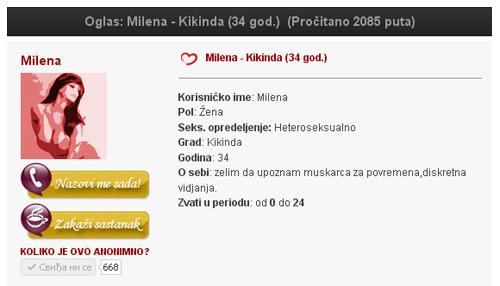 oglas
