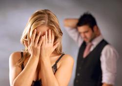 izlazak ne brak ep 7