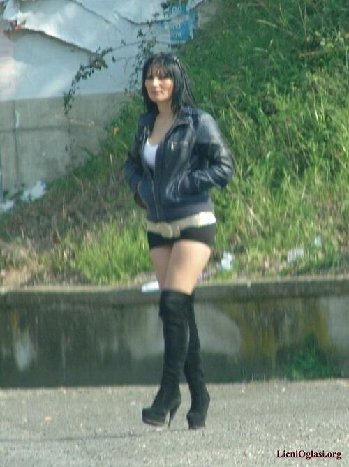 prostitutas en la calle xxx prostitutas sada