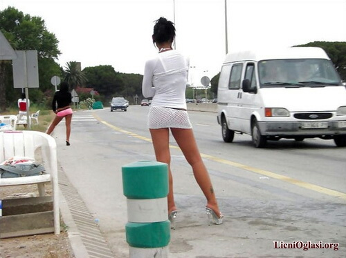 prostitutke kalesija oglasi