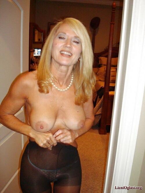 Bilder von 38d Titten